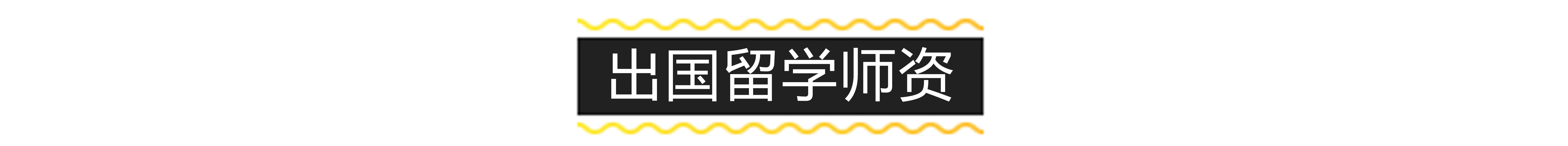 出国留学师资.jpg